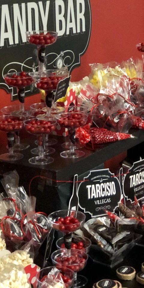 candy_tarcisio